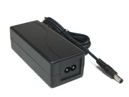 AC ADAPTER.25W