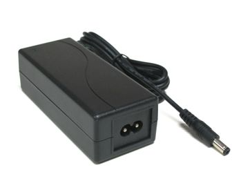 AC Adaptor w/Cable PWR USB