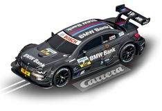 CARRERA GO!!! BMW M3 DTM B.Spengler,  No.7 61273