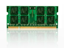 SO DDR3 4GB PC 1600 CL11 1,35V bulk