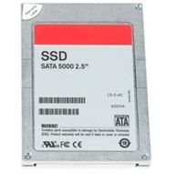128GB Solid State Drive SATA3 (Kit)