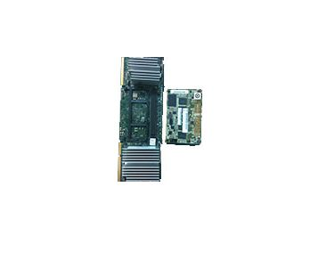 ThinkServer RD350, RD450 Raid 720ix AnyRAID Adapter with Expander