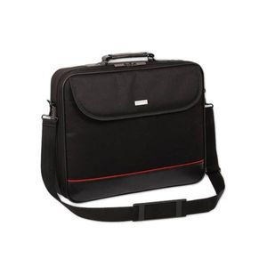 MODECOM Notebook BAG MC MARK 15 b09b7044ea