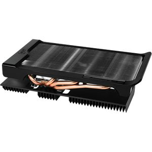 ARCTIC COOLING Arctic Accelero S3 Passive VGA Cooler (DCACO-V830001-GBA01)