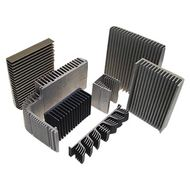 HEAT SINK FOR UCS C220 M3 RACK SERVER                           EN ACCS