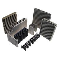 HEAT SINK FOR UCS C220 M3 RACK SERVER EN