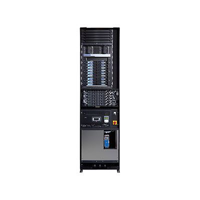 Apollo 8000 iCDU Bottom Rack
