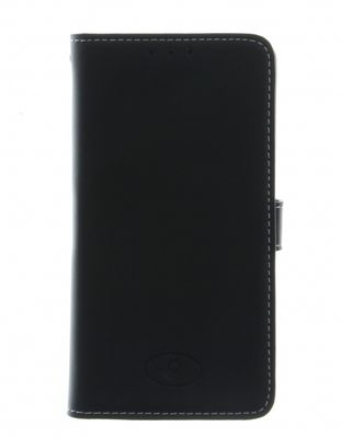 Exclusive Flip Case LG G4 Black