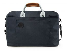 Golla Original Cabin Bag