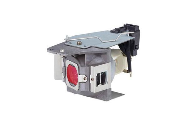 projector LAMP ASSEMBLY LV-LP41