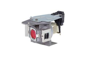 CANON projector LAMP ASSEMBLY LV-LP41 (0740C001)