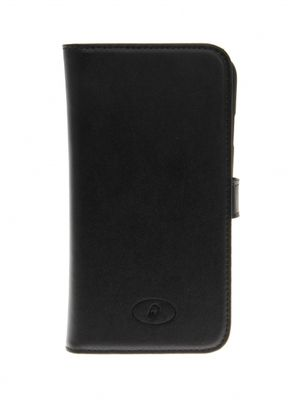 Flip Case iPhone 6 w/extra card slots
