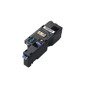 DELL PRNT TONER CYAN KIT