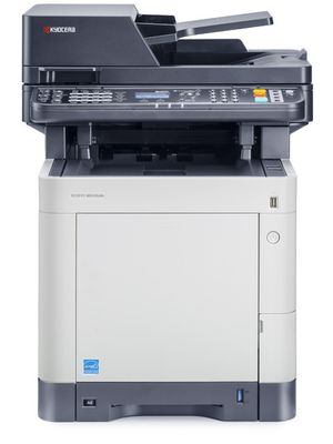 ECOSYS M6530cdn/ 4in1/ Color Laser/A4