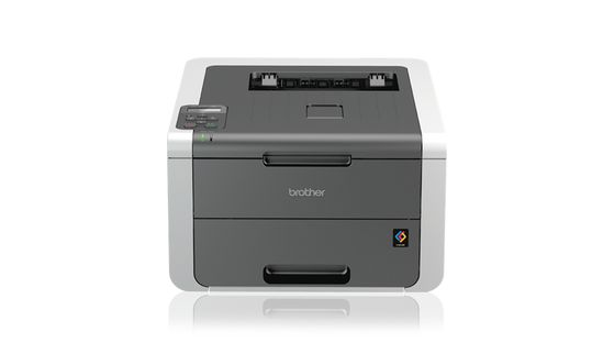 Printer HL-3142CW SFC-LED A4