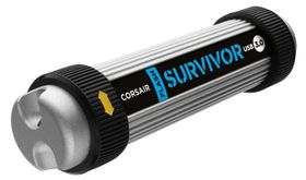 Flash USB 3.0  32GB Survivor