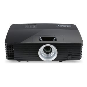 ACER P1385WB TCO DLP Projector