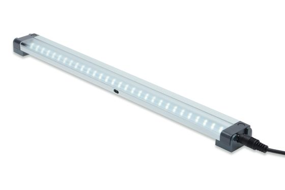 LED LIGHTING FIXTURE W/SWITCH F/ AUTOMATIC DOOR LED