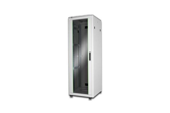 DIGITUS NETWORK CABINET 36 HE 1787X600X600MM (HXBXT) RACK