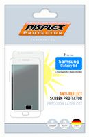 DISPLEX PROTECTOR GALAXY S6 ANTI-REFLECT ACCS