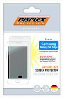 DISPLEX PROTECTOR GALAXYS6EDGE ANTI-REFLECT ACCS