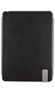 OTTERBOX Symmetry w/Folio iPad Air