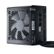FRACTAL DESIGN Integra M 450Watt 80 PLUS Bronze