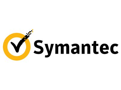 SYMANTEC EXP-A Mail Security For MS Exchange Antivirus and Antispam 7.5 WIN 1 User Renewal Basic 12 Months Express Band A (ML) (ARRVWZZ0-BR1EA)