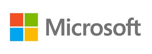 MICROSOFT EDU WINDOWS SRVR CAL MOLB SA AE EMEA STDNT USER CAL IN (R18-01535)