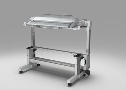 "EPSON MFP Scanner stand 44"" (C12C844161)"