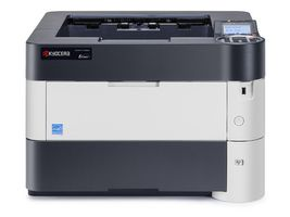 ECOSYS P4040DN/ A3/ 40ppm