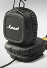MARSHALL ELECTRONICS MARSHALL MAJOR II PITCH BLACK