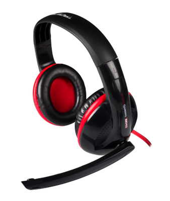 MH0 Stereo Gaming Headset