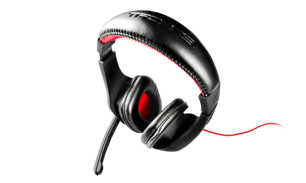 MH1 Stereo Gaming Headset