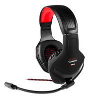 MH2 Stereo Gaming Headset