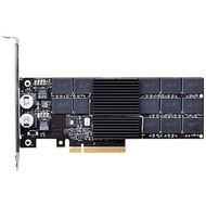1.6TB Read Intensive Mezzanine PCIe Workload Accelerator for BladeSystem c-Class