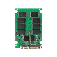 120GB 6G SATA Read Intensive M.2 2280 3yr Wty Solid State Drive
