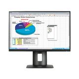 HP Z24n 61 cm (24-tums) Narrow Bezel IPS-skärm (ENERGY STAR)