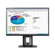 "Z24n 61 cm (24"") Narrow Bezel IPS Display (ENERGY STAR)"