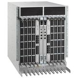 Hewlett Packard Enterprise StoreFabric SN8000B 8-slot Power Pack+ SAN Backbone Director Switch