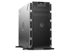 DELL PowerEdge T430 E5-2620v4 16x2_5_