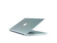 "eSTUFF SatinShell for MacBook 15"" (ES82201)"