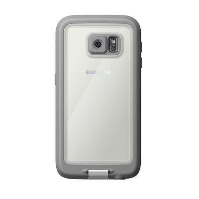 Fre Samsung GalaxyS6 Avalanche