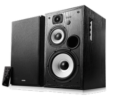 - Studio R2730DB Bluetooth
