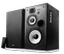 EDIFIER - Studio R2730DB Bluetooth