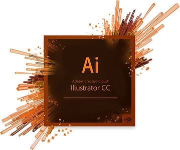 ADOBE VIP-C Illustrator CC ALL Mul Monthly 1 User Level 2 50 - 249 1M (EN) (65224735BA02A12)