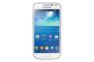 SAMSUNG Galaxy S4 Mini 4G