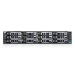 DELL PowerEdge R730xd Xeon E5-2620v3