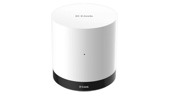 MYDLINK CONNECTED HOME HUB . DLAN