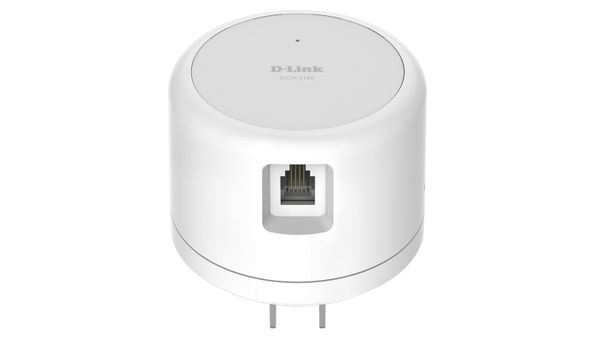 MYDLINK HOME WATER SENSOR COMPATIBLE WITH MYDLINK HOME